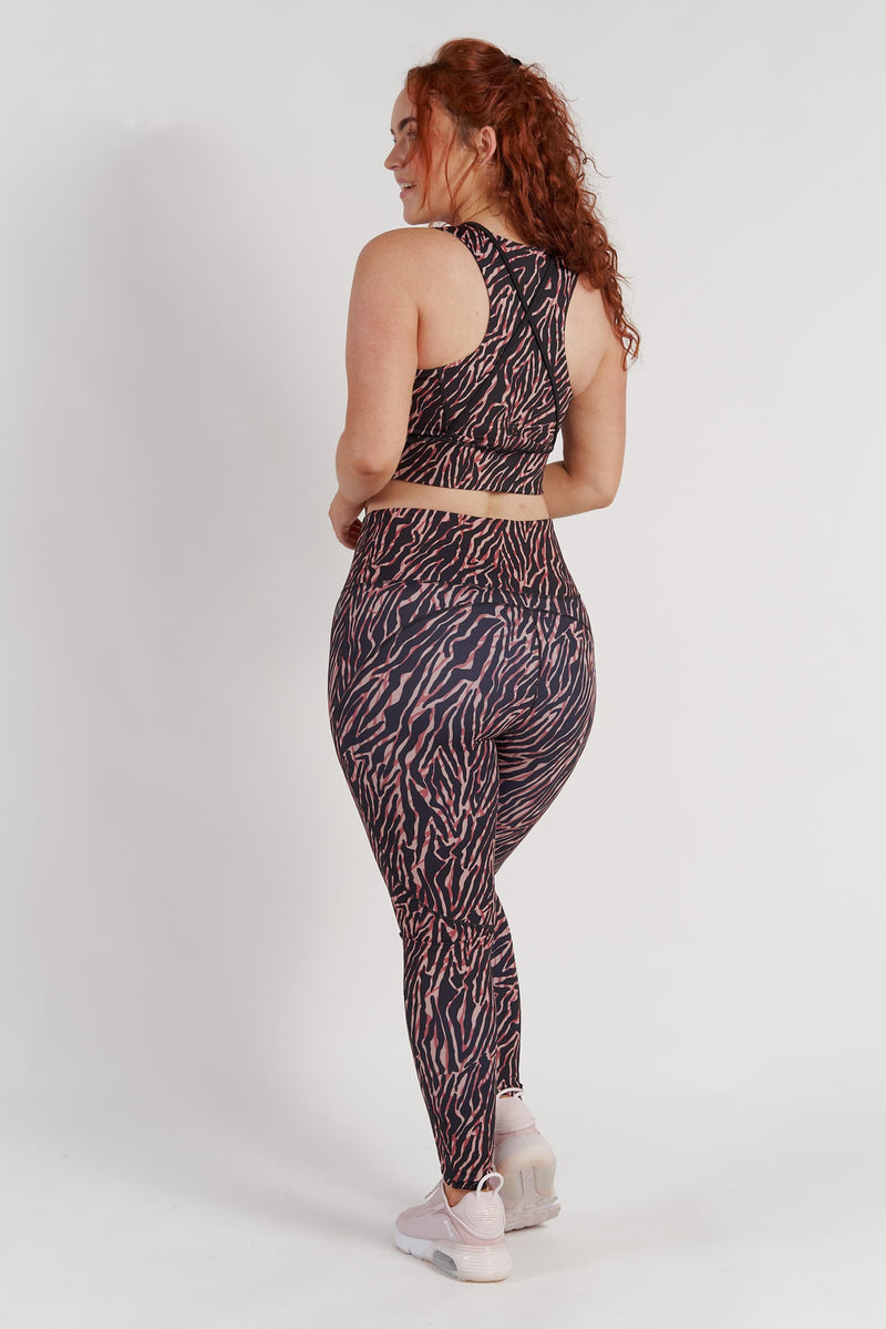 high-waisted-gym-tights-zebra-large-back