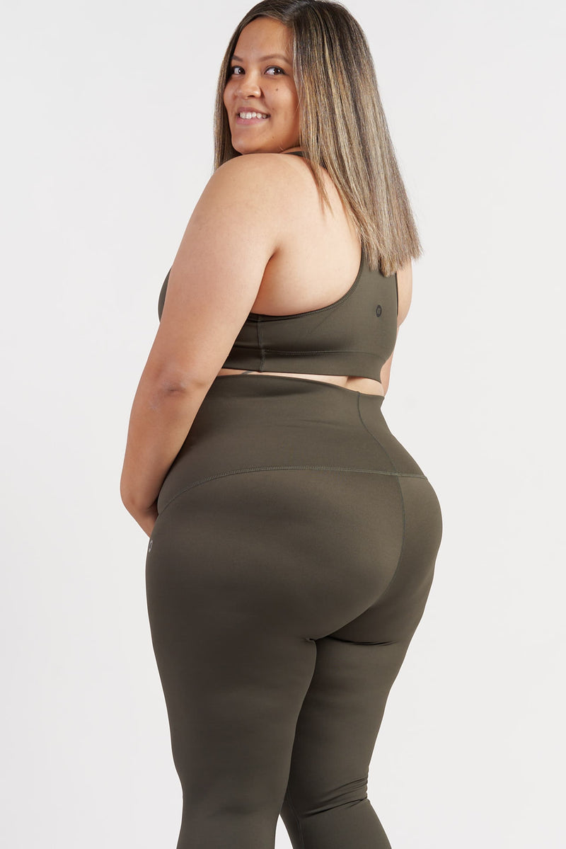 khaki-maternity-full-length-tights-plussize-back2