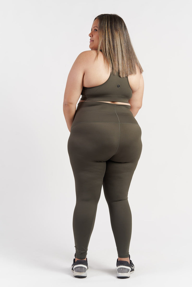 khaki-maternity-full-length-tights-plussize-back
