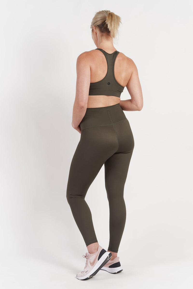 khaki-maternity-full-length-tights-small-back