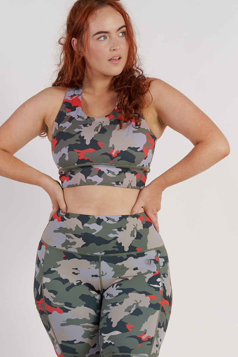 longline-sports-crop-camo-large-front