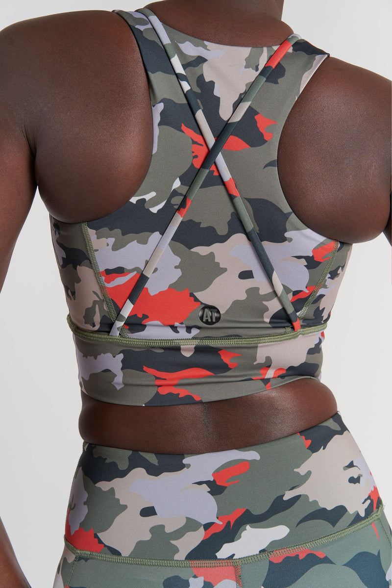 longline-sports-crop-camo-small-back