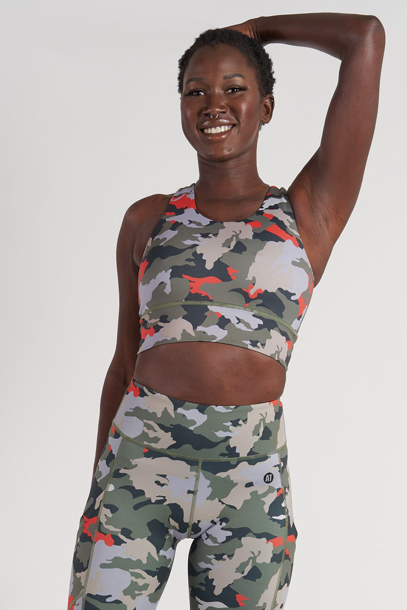 longline-sports-crop-camo-small-front