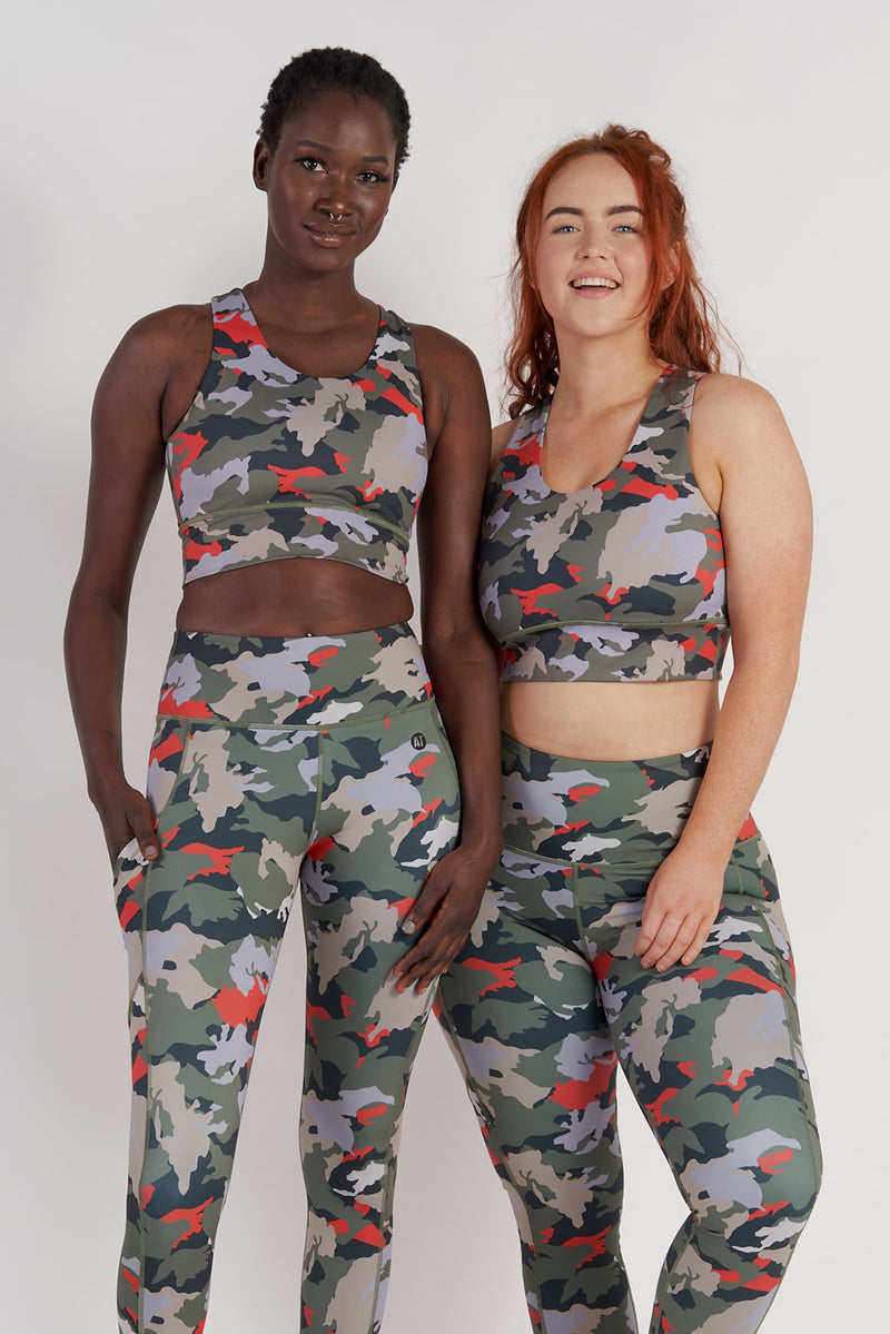 longline-sports-crop-camo-small-large