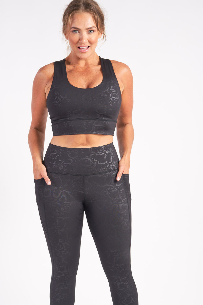 longline-sports-crop-viper-large-front2