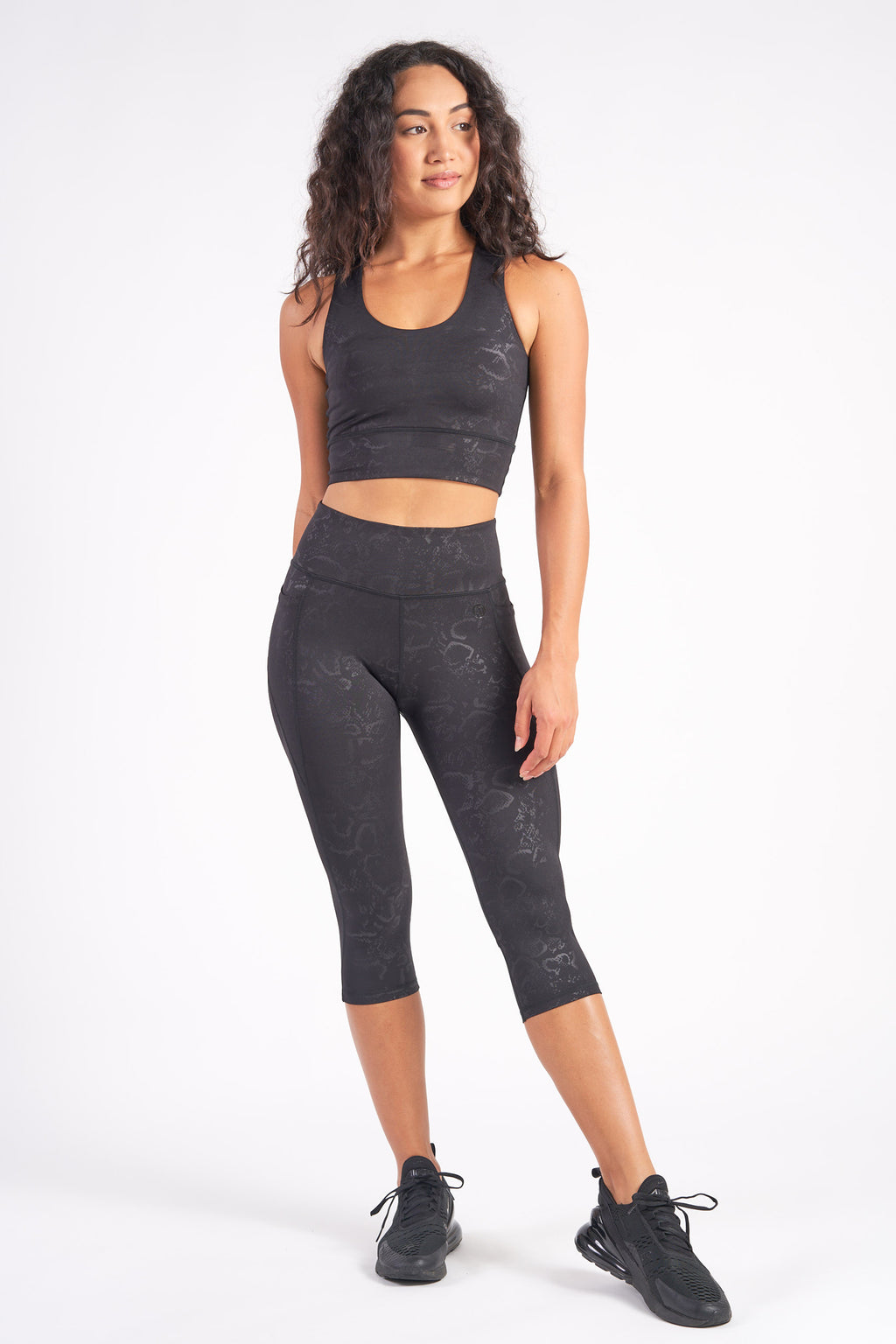 longline-sports-crop-viper-small-front2