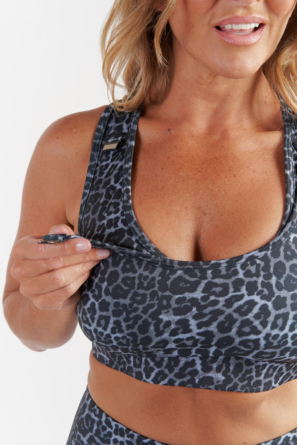 maternity-feeding-crop-grey-leopard-large-front