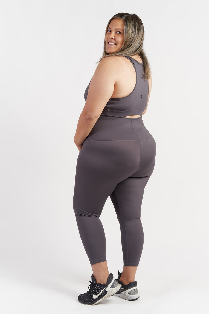 maternity-tights-grey-plussize-back