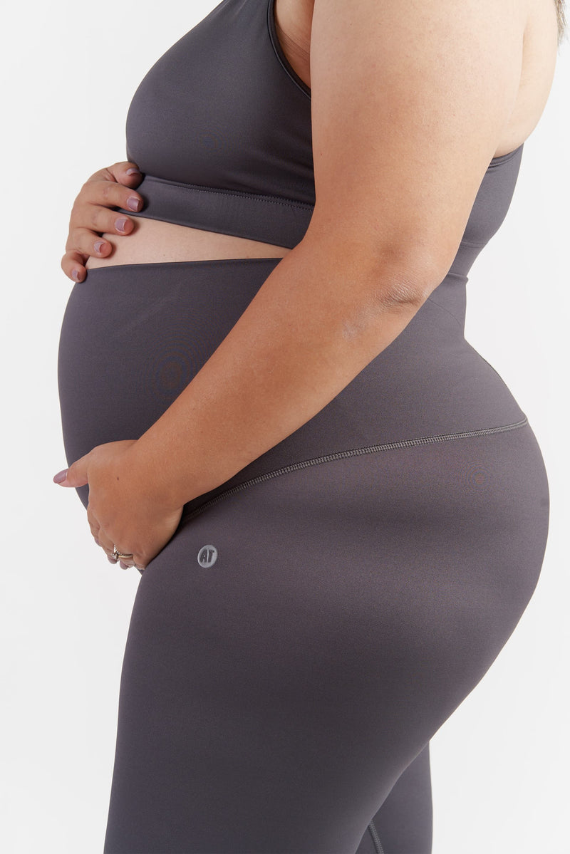 maternity-tights-grey-plussize-side