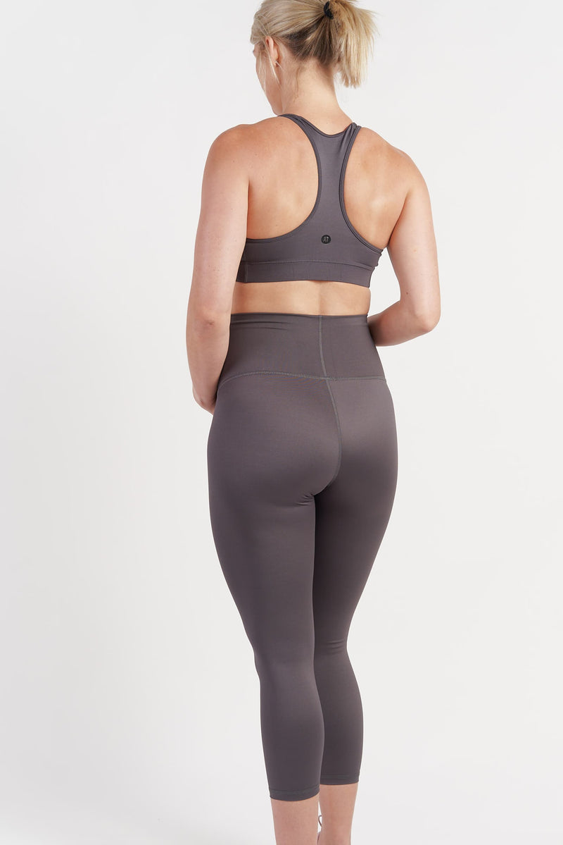 maternity-tights-grey-small-back
