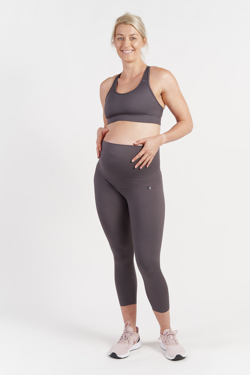maternity-tights-grey-small-front