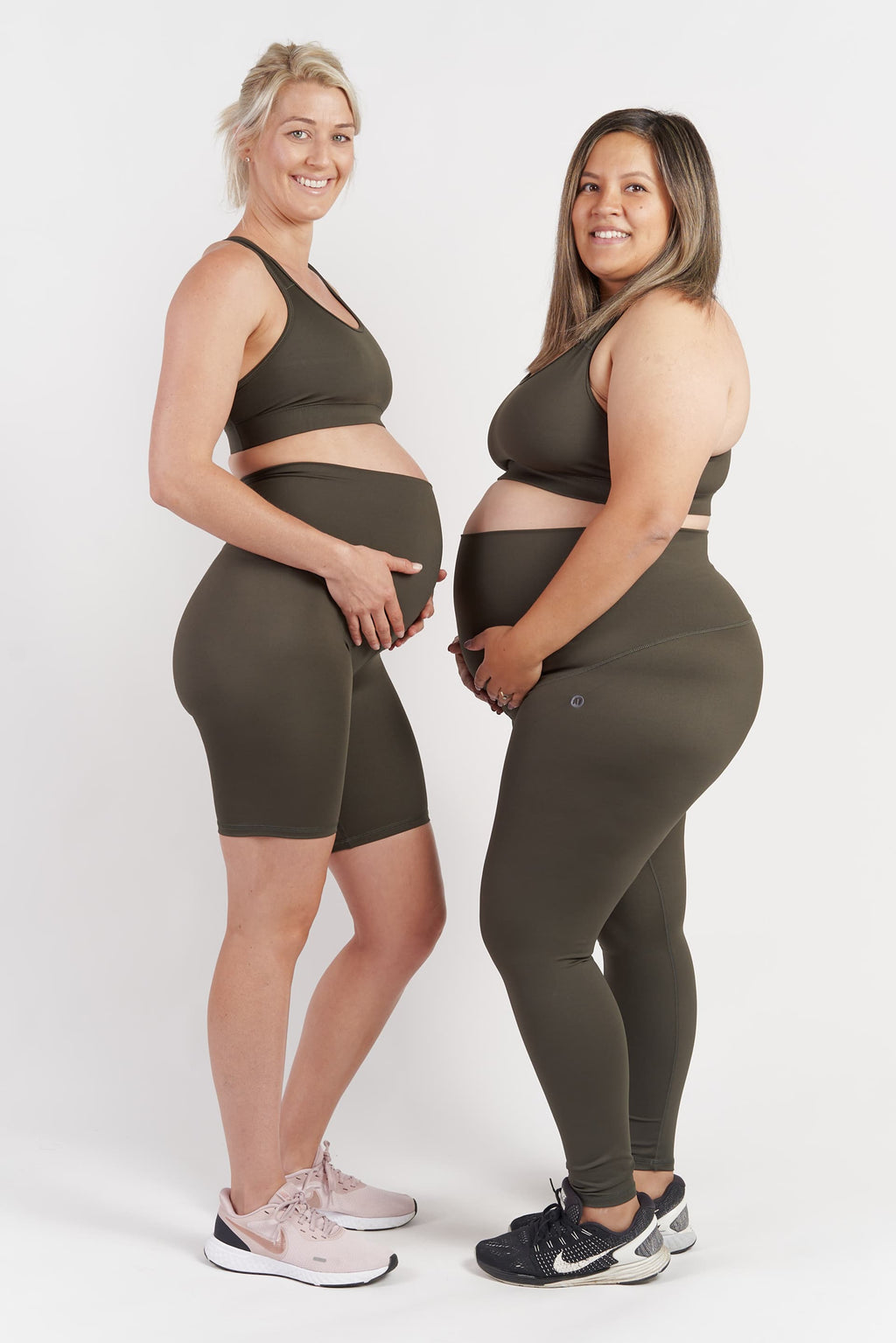 maternity-tights-khaki-small-plussize