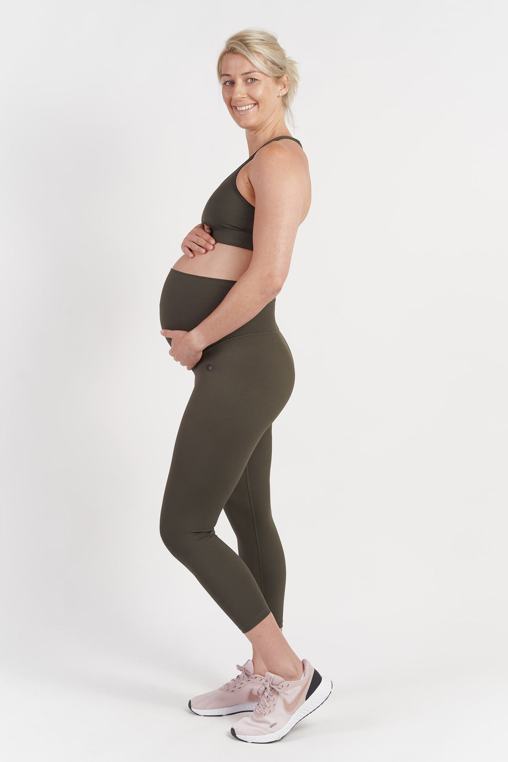 maternity-tights-khaki-small-side2
