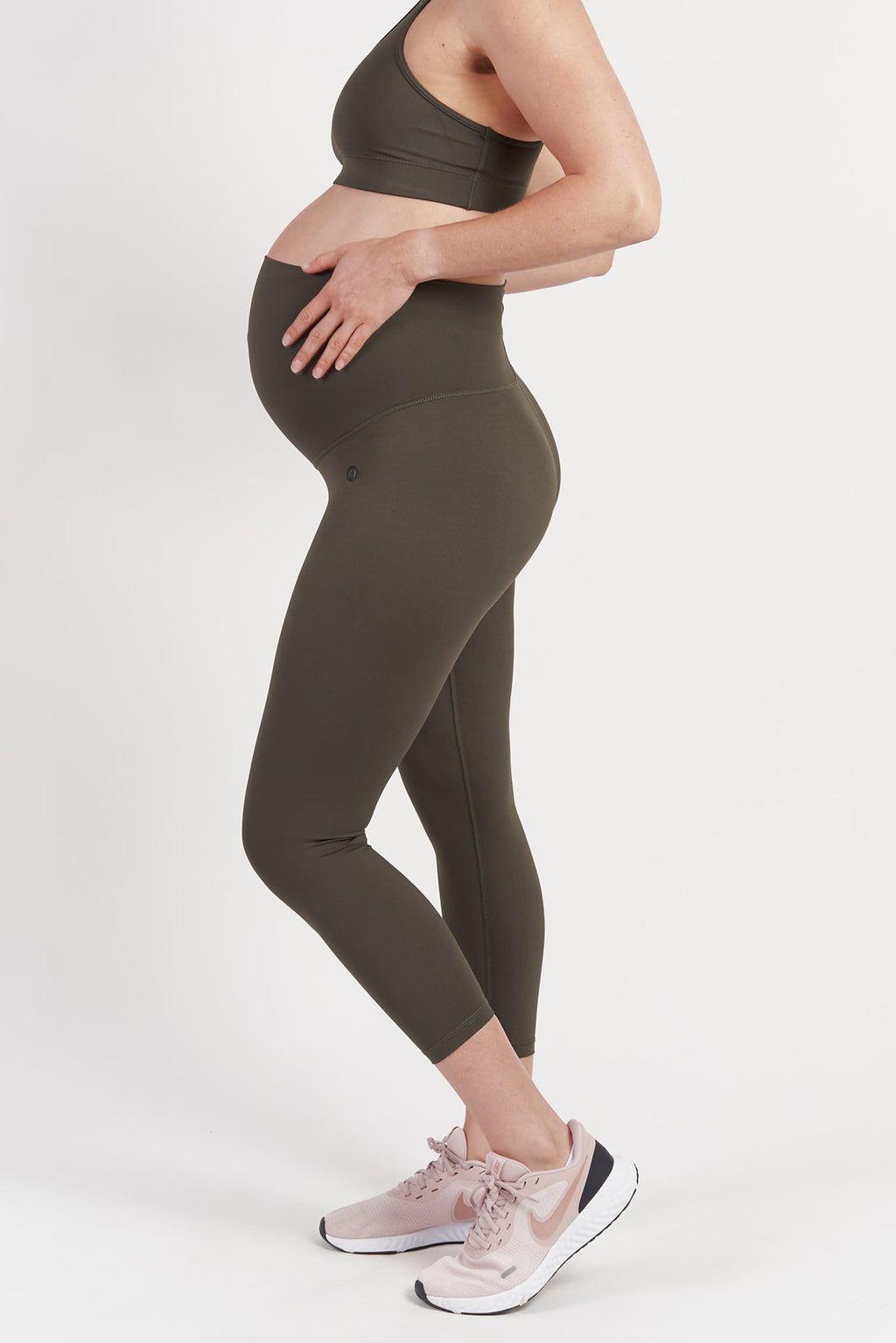 maternity-tights-khaki-small-side