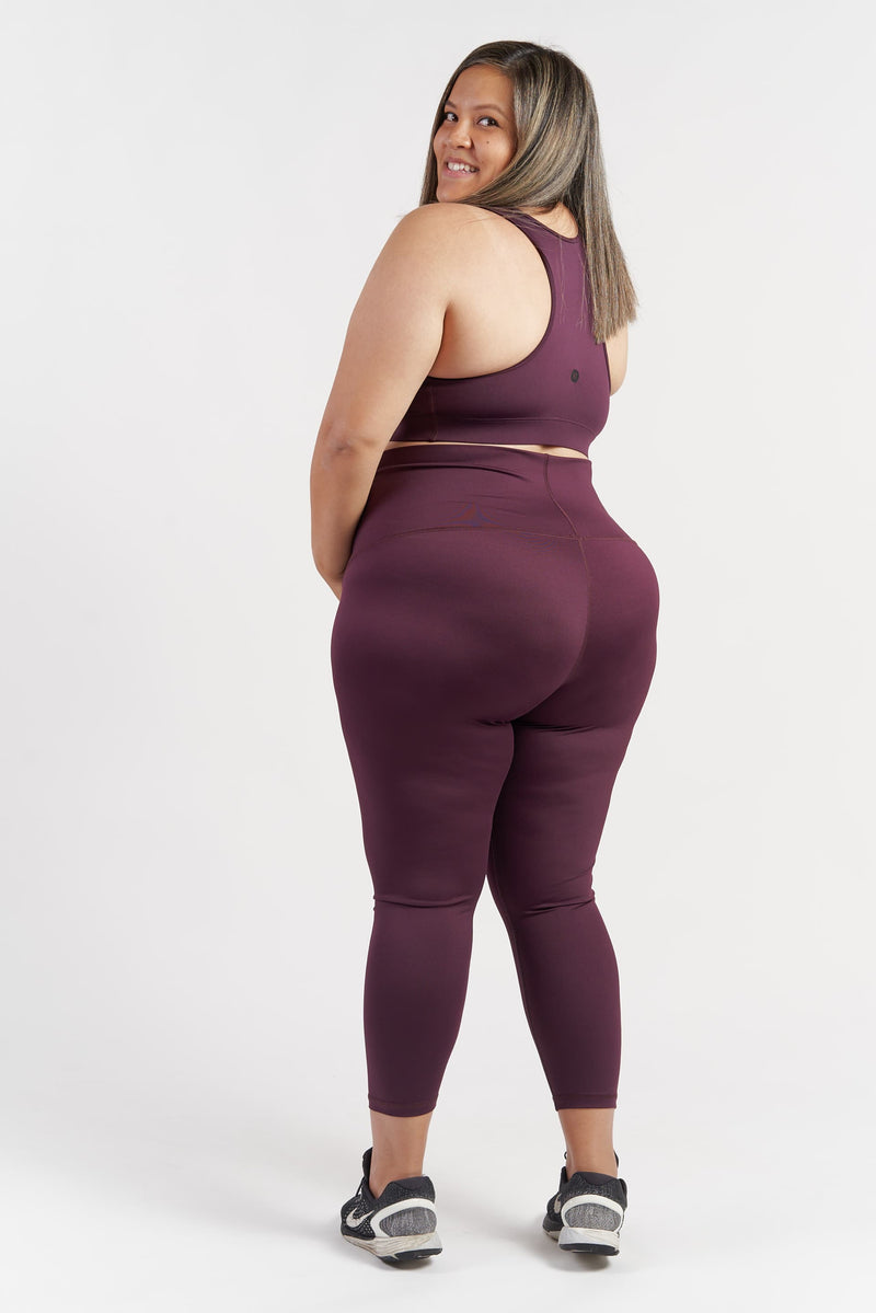 maternity-tights-wine-plussize-back