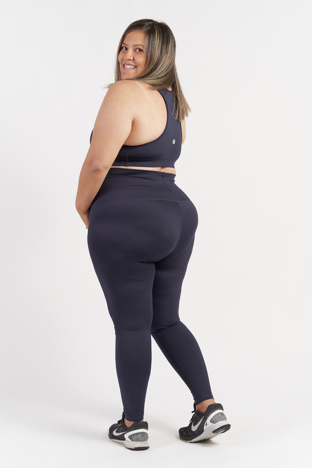 midnight-maternity-tights-back-plussize