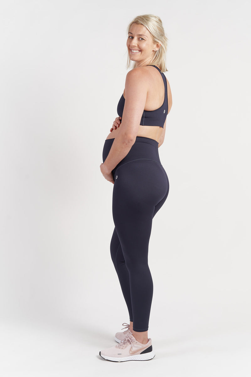 midnight-maternity-tights-back-small