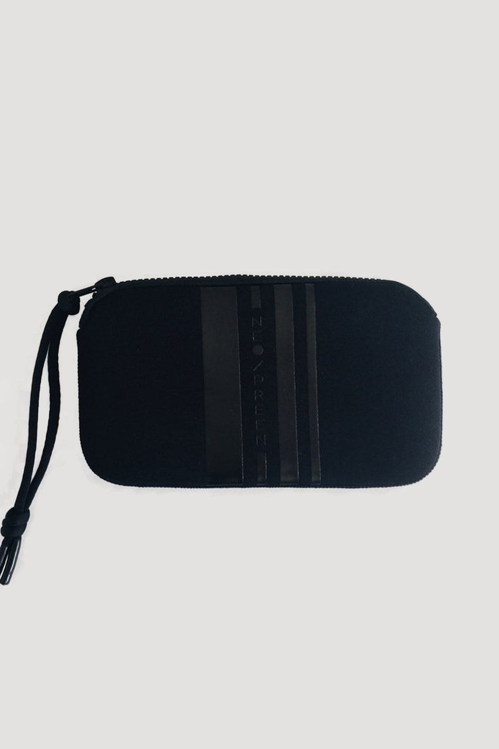 NEO/PREEN Mini Clutch - Midnight from Active Truth™