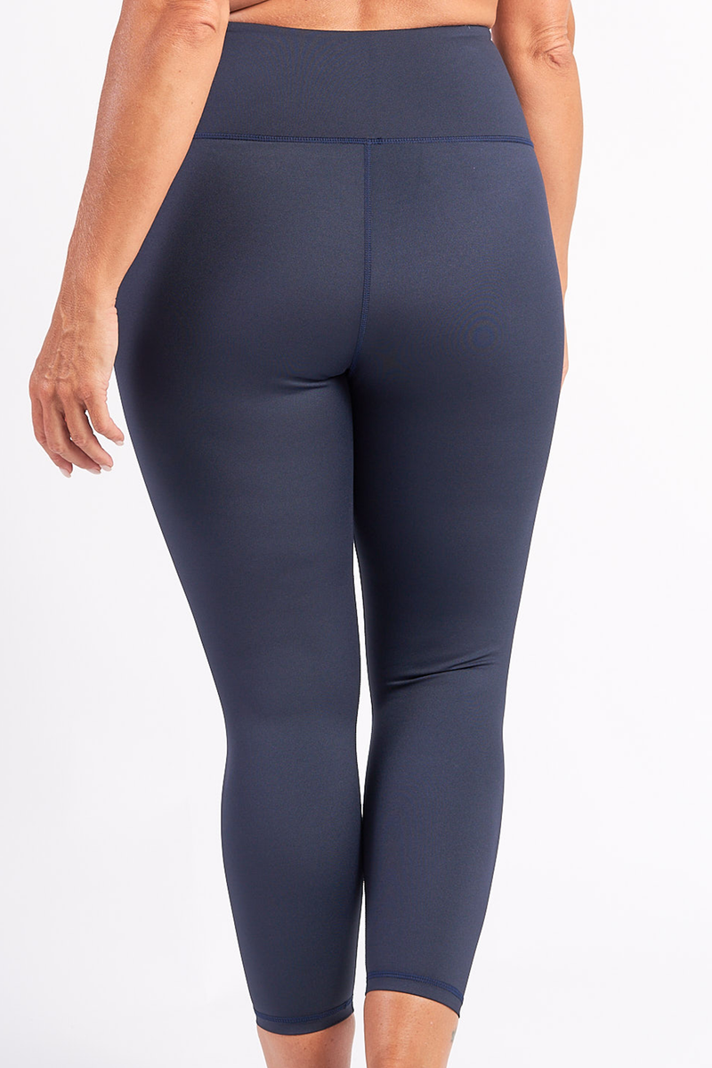 navy-exercise-tights-midnight-large-back
