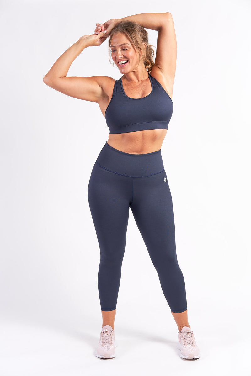 navy-exercise-tights-midnight-large-front3