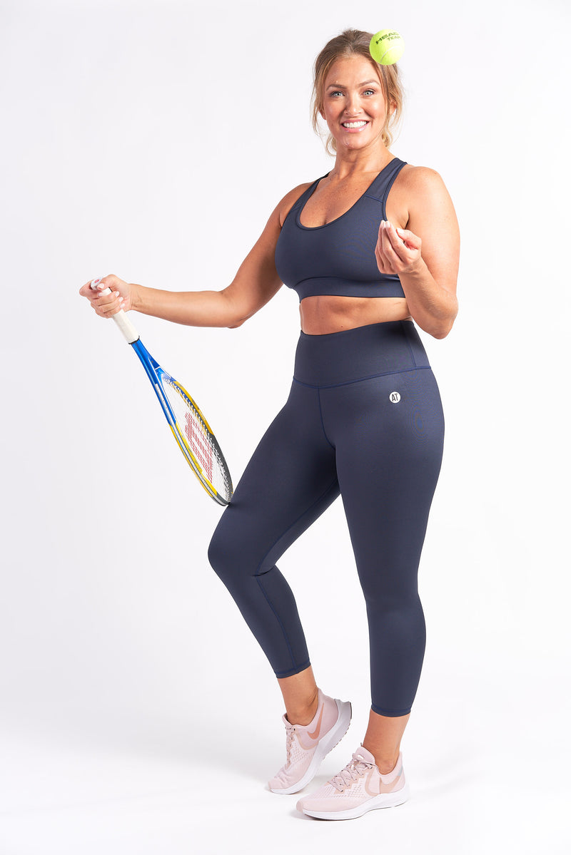 navy-exercise-tights-midnight-large-front