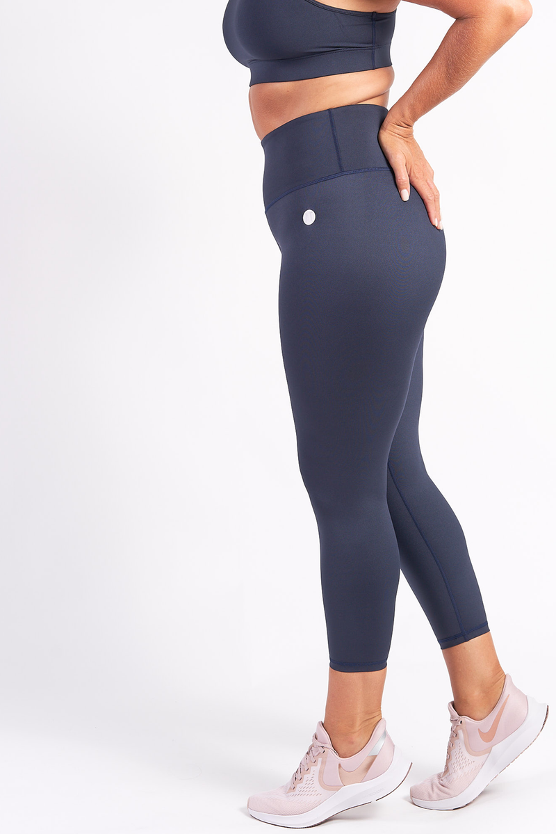 navy-exercise-tights-midnight-large-side2