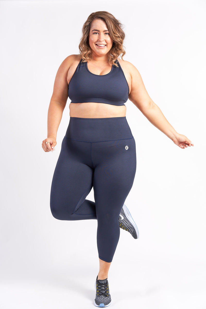 navy-exercise-tights-midnight-plussize-front5