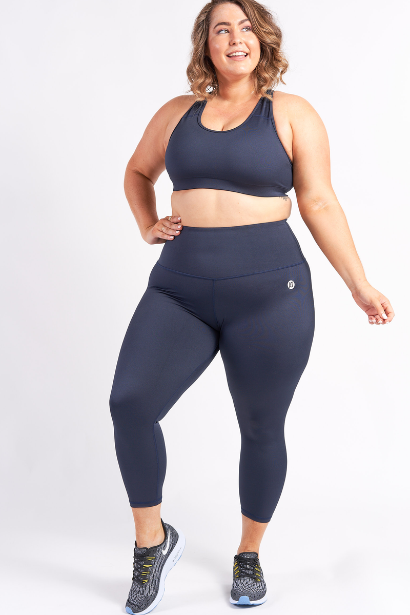 navy-exercise-tights-midnight-plussize-frontnavy-exercise-tights-midnight-plussize-front.