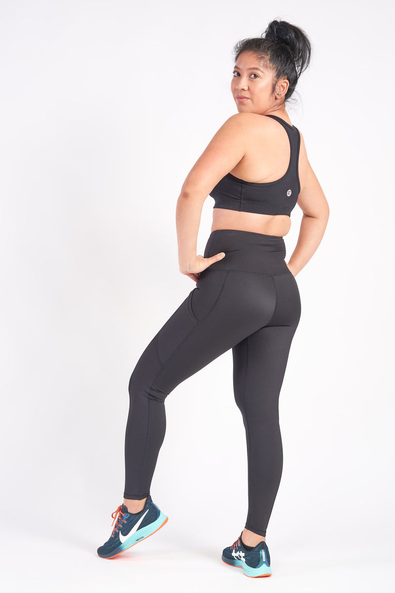 petite-full-length-compression-tights-small-back2