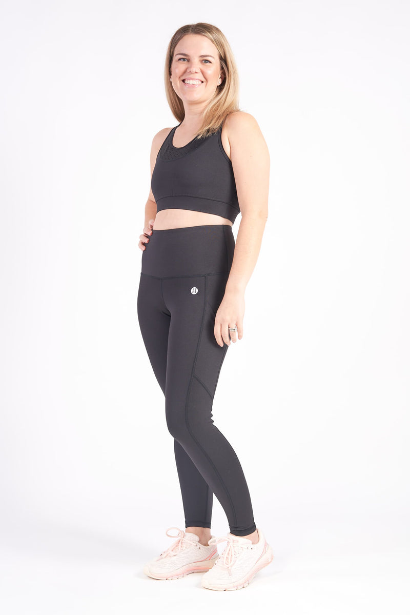 petite-full-length-compression-tights-small-front2