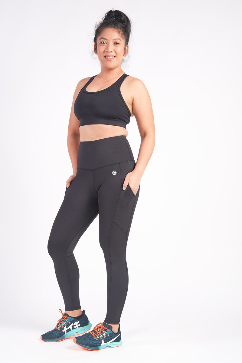 petite-full-length-compression-tights-small-front