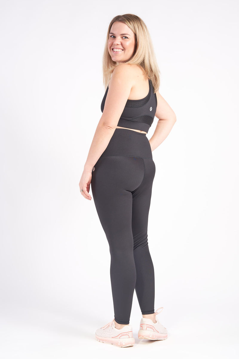 petite-high-waisted-gym-tights-small-back3