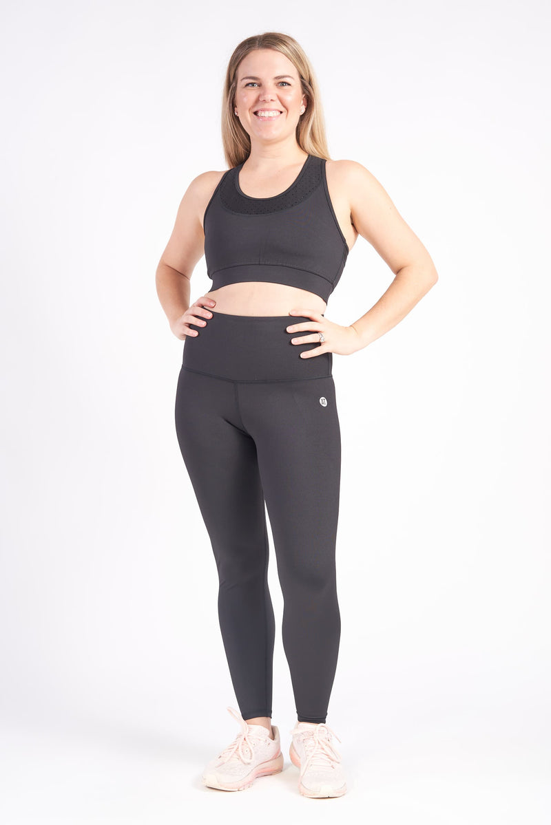 petite-high-waisted-gym-tights-small-front2