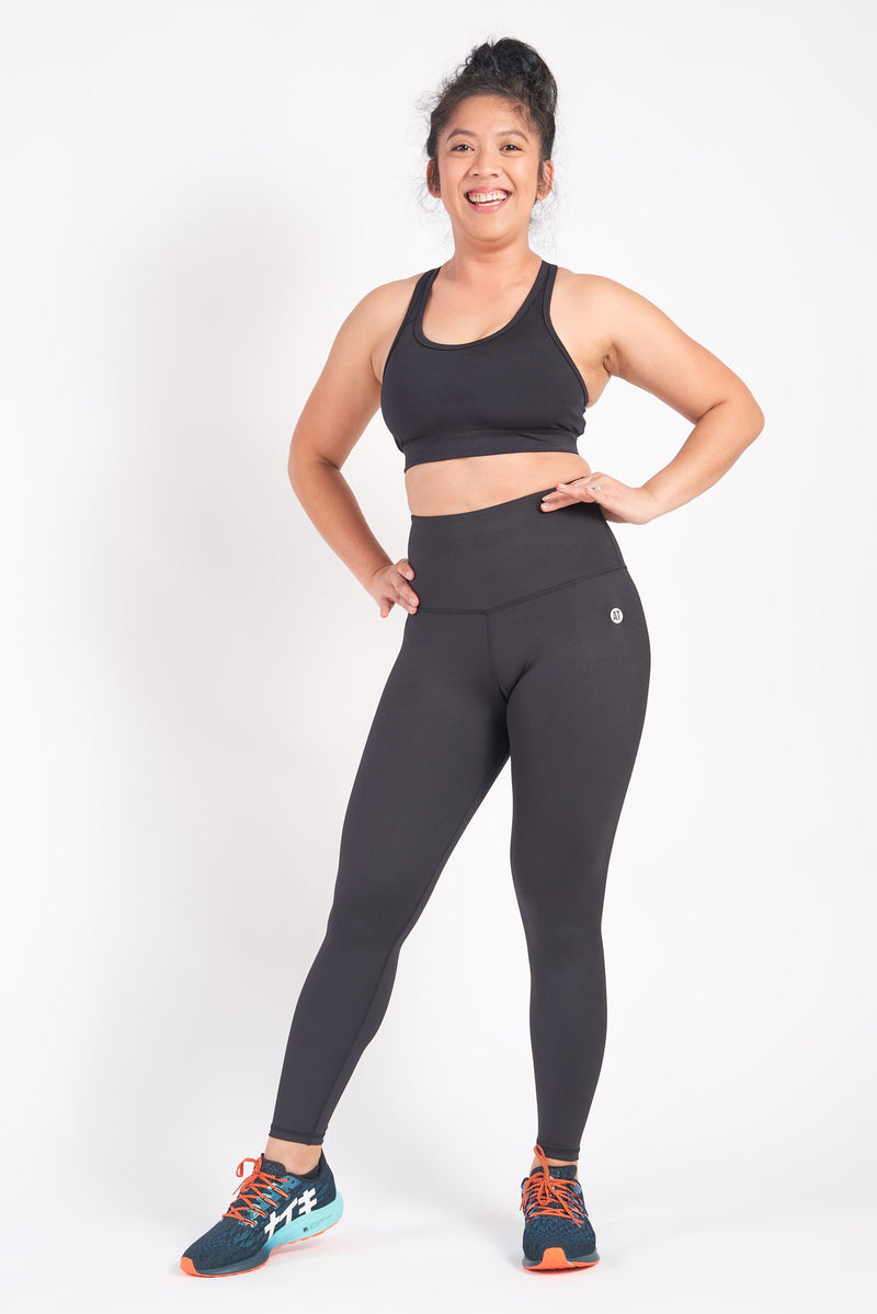 petite-high-waisted-gym-tights-small-front