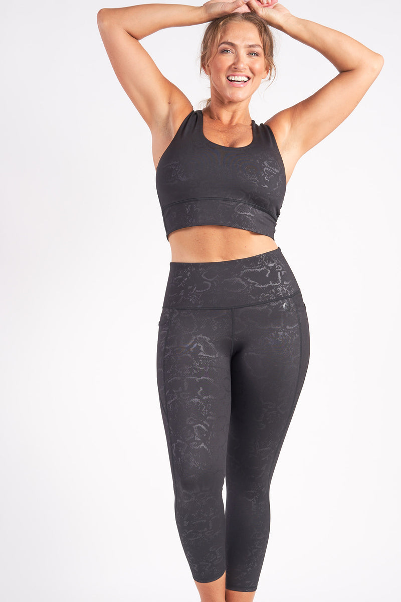 pocket-workout-tights-viper-large-front2