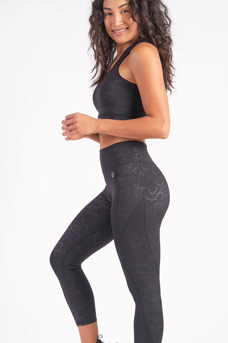 pocket-workout-tights-viper-small-side2
