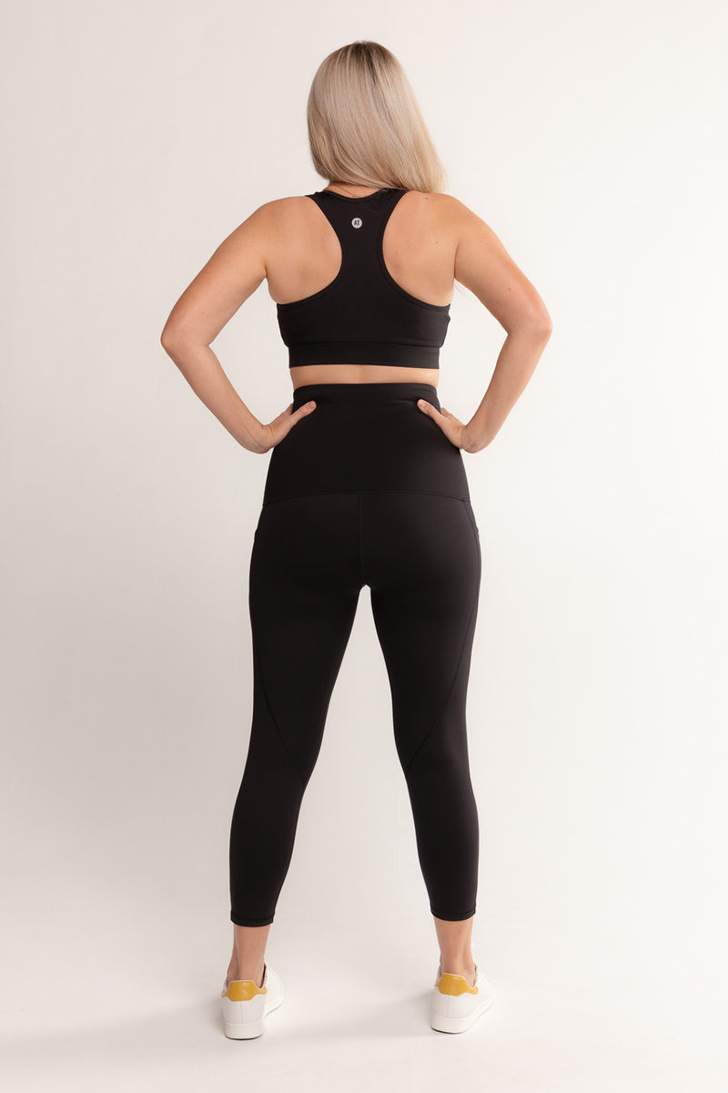 postnatal-recovery-pocket-7-8-tight-black-medium-back
