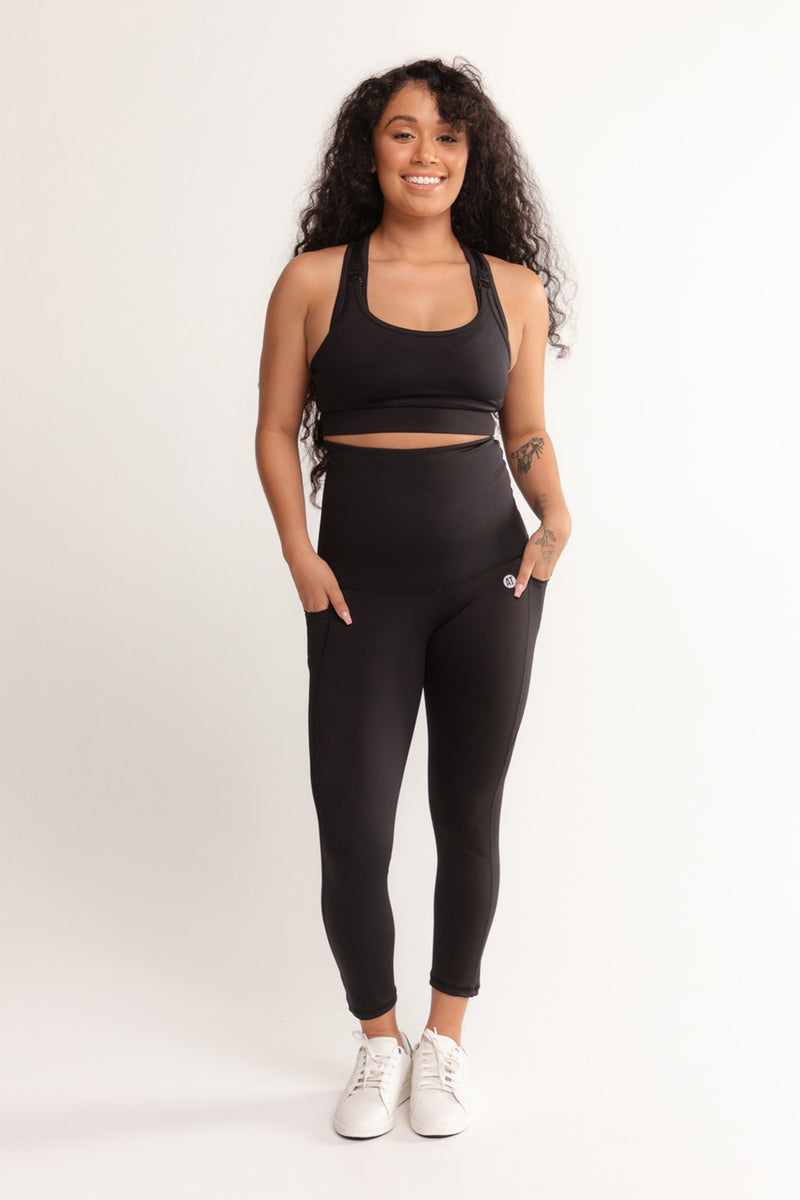 postnatal-recovery-pocket-7-8-tight-black-small-front