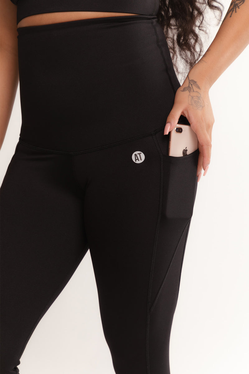 postnatal-recovery-pocket-7-8-tight-black-small-side