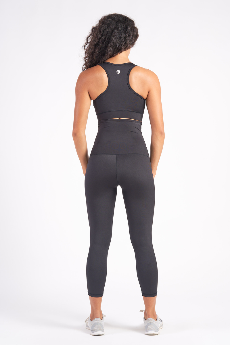 postnatal-recovery-tights-78-length-black-small-back