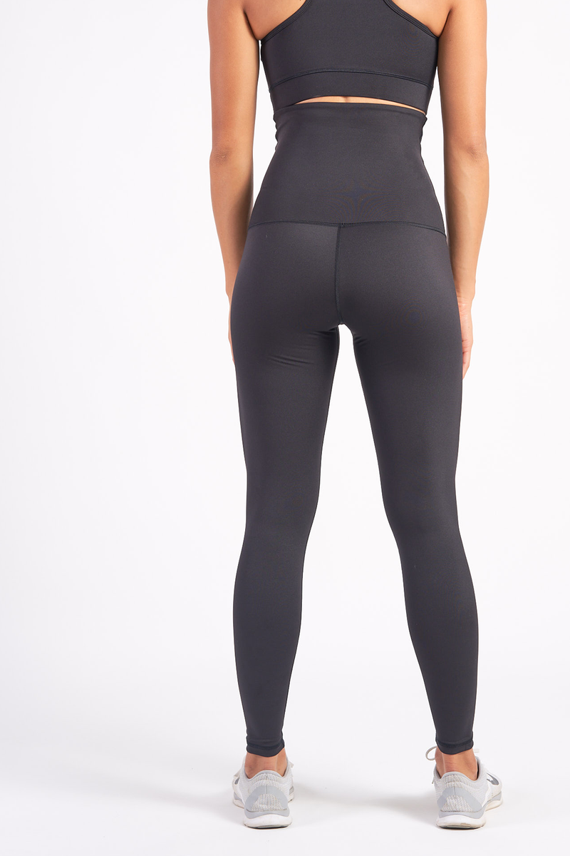 postnatal-recovery-tights-full-length-black-small-back
