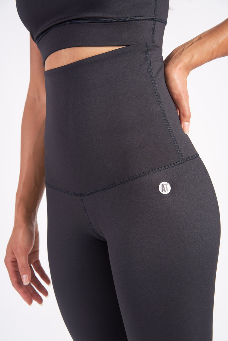 postnatal-recovery-tights-full-length-black-small-side2