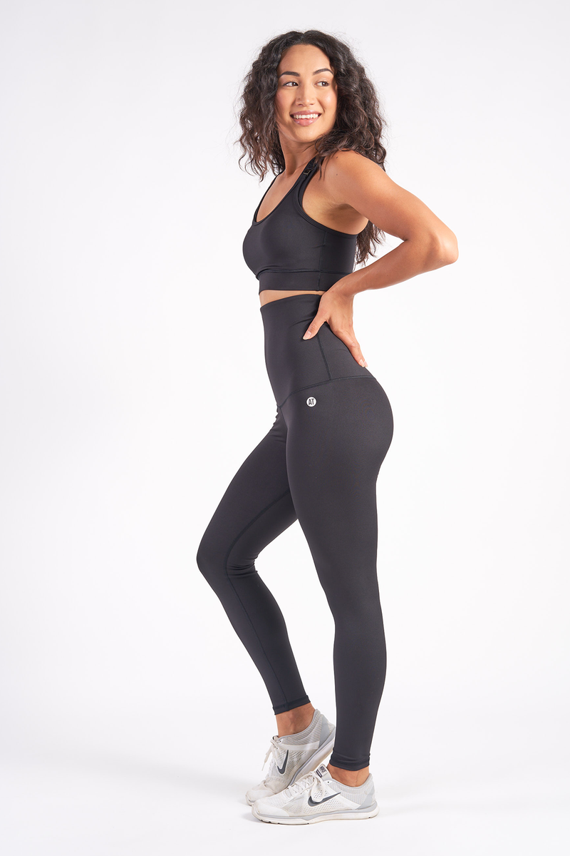 postnatal-recovery-tights-full-length-black-small-side