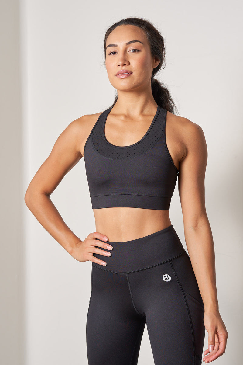 racerback-mesh-sports-crop-black-small-front2