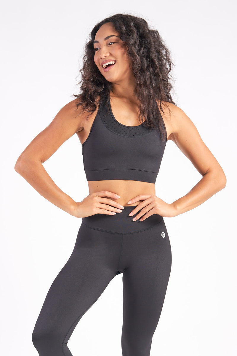 racerback-mesh-sports-crop-black-small-front3