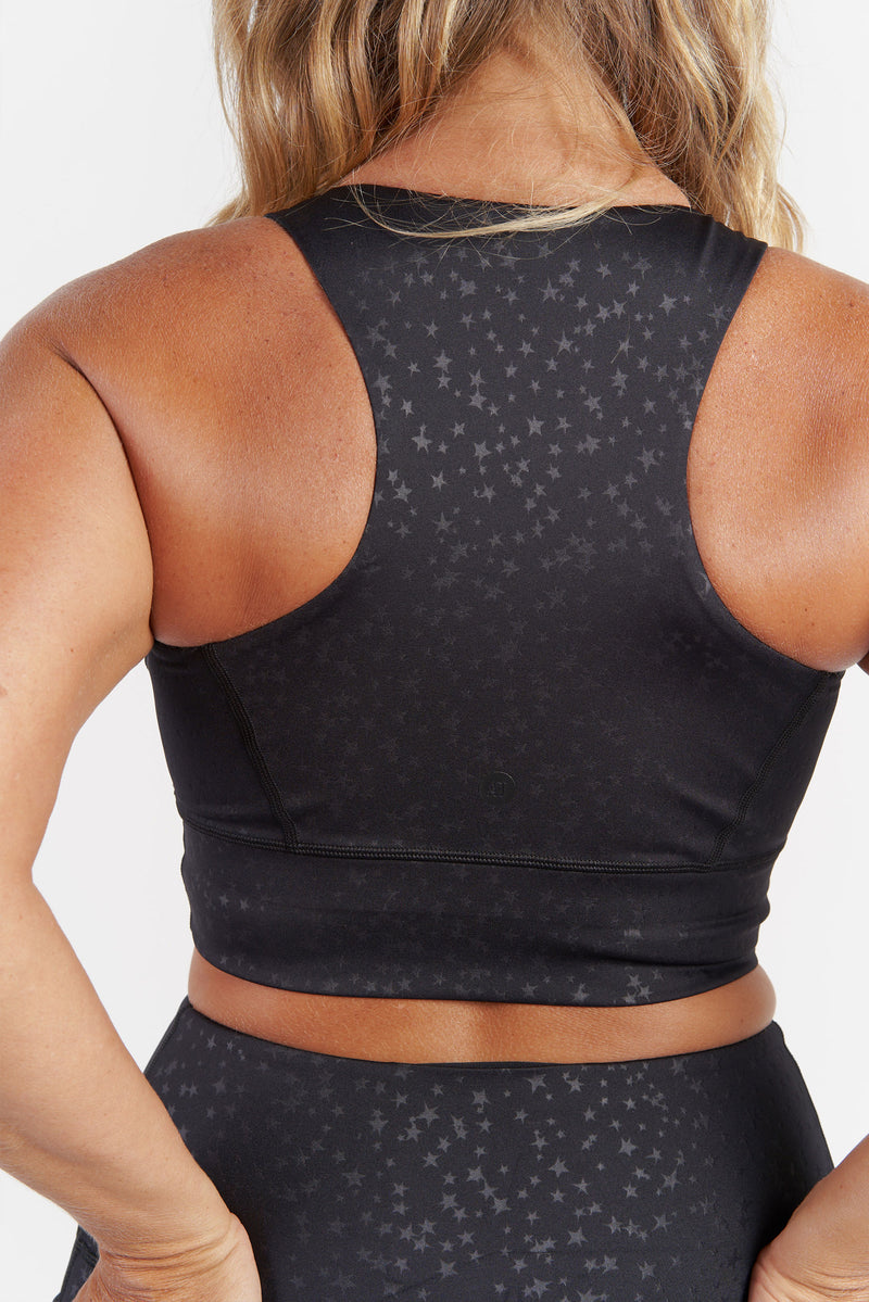 racerback-sports-crop-black-large-back