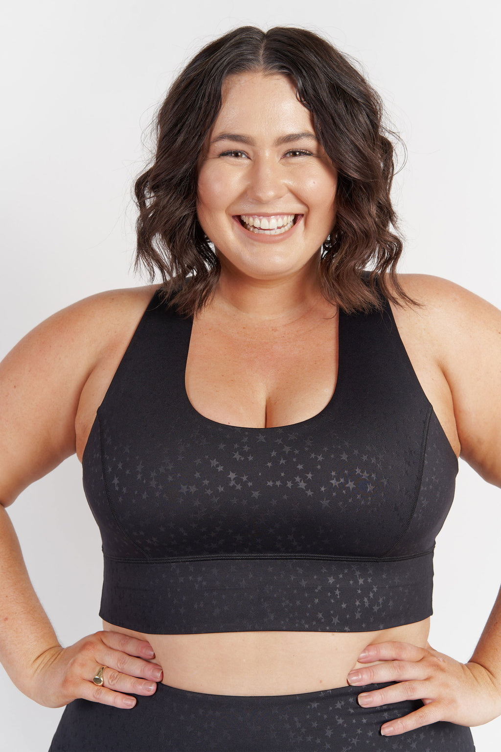 racerback-sports-crop-black-plussize-front2