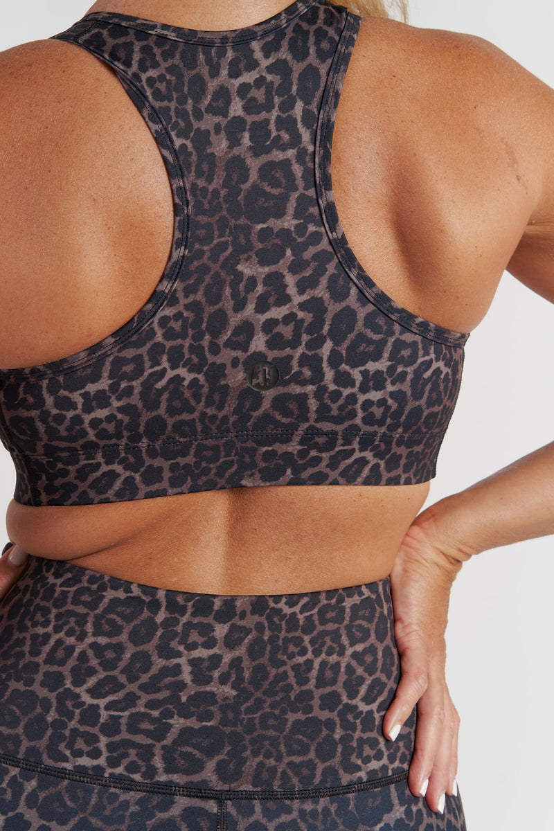racerback-sports-crop-bronze-leopard-large-back.
