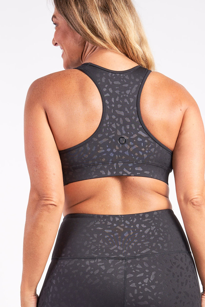 racerback-sports-crop-geo-pebble-large-back