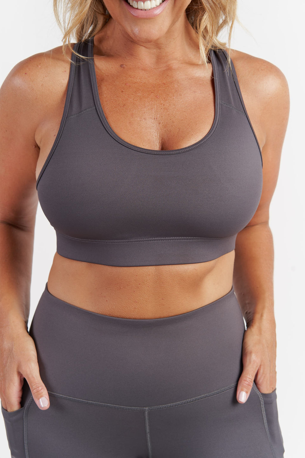 racerback-sports-crop-grey-large-front